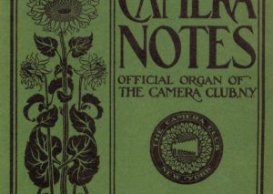 camera_notes_cover